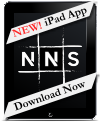 The Nashville Number System iPad App